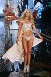 Photos From Victoria's Secret Fashion Show 2014
