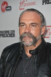 Sam Childers Photo 5