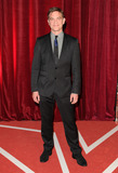 Andy Whyment Photo 5