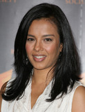 Liz Bonnin Photo 5