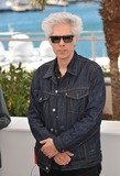 Photos From Cannes 2013 - Only Lovers Left Alive Photocall