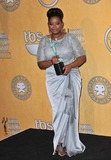 Octavia Spencer Photo 5