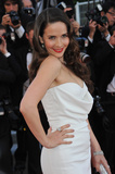 Natalia Oreiro Photo 5
