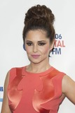 Cheryl Cole Photo - Capital Radio Summertime Ball