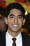 Dev Patel Photo - Dev Patel arriving for the premiere of The Best Exotic Marigold Hotel at the Curzon Mayfair cinema London 07022012 Picture by Steve Vas  Featureflash