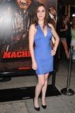 Marci Madison Photo 5