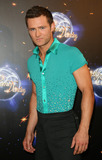 Harry Judd Photo 5