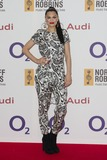 Jessie J,Jessie J. Photo - Silver Clef Awards 2012