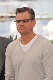 Matt Damon Photos - Matt Damon at photocall for his movie Behind the Candelabra at the 66th Festival de CannesMay 21 2013  Cannes FrancePicture Paul Smith  Featureflash
