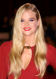 Gabriella Wilde Photo 5