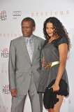 Sydney Poitier Photo 5