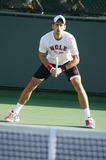 Novak Djokovic Photo 5