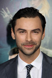 Aidan Turner Photo 5