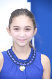 Rowan Blanchard Photo 5