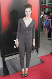 Lucy Griffiths Photo 5
