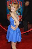 Bella Thorne Photo 5