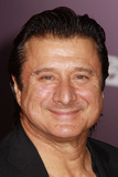 Steve Perry Photo - Steve Perry 03062014 Need for Speed Premiere held at TCL Chinese Theatre in Los Angeles CA Photo  by Kazuki Hirata  HollywoodNewsWirenet