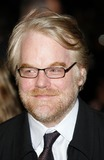 Phillip Seymour Hoffman Photo 5