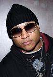LL Cool J Photo 5