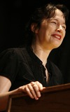 Alice Sebold Photo 5