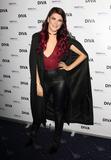 Saraah Aalto Photos - London UK Saraah Aalto at DIVA 250 Awards at Cafe de Paris Coventry Street London on Thursday 23 March 2017Ref LMK73-J113-240317Keith MayhewLandmark MediaWWWLMKMEDIACOM