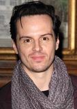Andrew Scott Photo 5