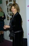Joan Bakewell Photo 5