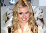 Katherine Jenkins Photo 5