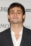 Douglas Booth Photo 5