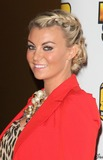 Billie Mucklow Photo 5
