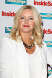 Alex Fletcher Photo 5