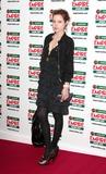 Antonia Campbell-Hughes Photo 5