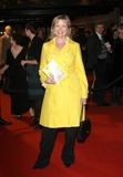 Carol Kirkwood Photo 5
