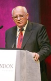 Mikhail Gorbachev Photo 5