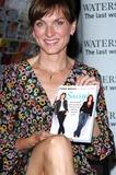 Fiona Bruce Photo 5