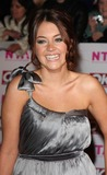 Lacey Turner Photo 5