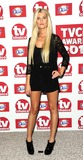 Charley Webb Photo 5