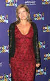 Penny Smith Photo 5
