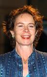 Celia Imrie Photo 5