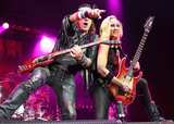 Nita Strauss Photo 5