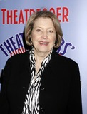 Anne Reid Photo 5