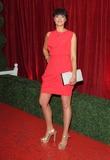 Amy Downham Photo 5