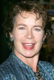 Celia Imrie Photo 5