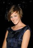 Alexandra Evans Photo 5