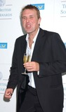 Phil Tufnell Photo 5