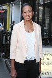 Anne Keothavong Photo 5