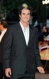 Kevin Pietersen Photo 5
