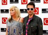 The Ting Tings Photo 5