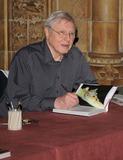 Richard Attenborough Photo 5
