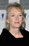 Lindsay Duncan Photo 5